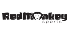 Red Monkey Logo